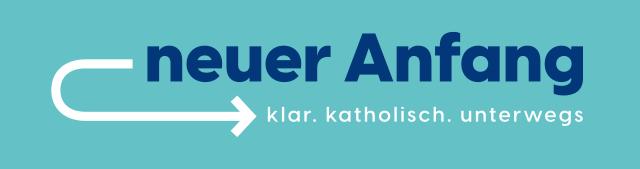 neuer Anfang Logo